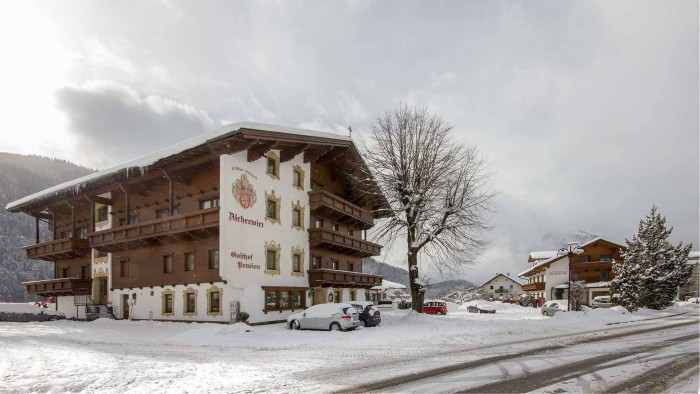 ascherwirt-winter-IMG_0136-hd